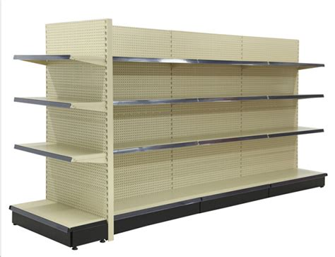 shelving used for sale image gallery store gondola