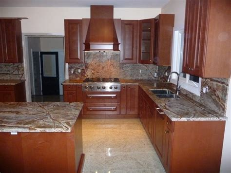 Granite Countertops Barrie by Northern Granite Works Products Barrie On