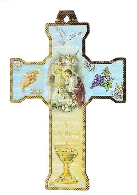 imagenes de cruces judias casa cristo rey