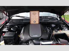 Reader's Rides: Randy Wood's 2012 Dodge Challenger R/T ... 2012 Challenger Rt Hemi