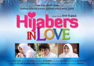 download lagu dash uciha bintang yang meredup mp3 lirik lagu nadya fatira love me ost hijabers in love