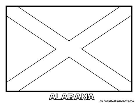 100 coloring page of american flag canada flag