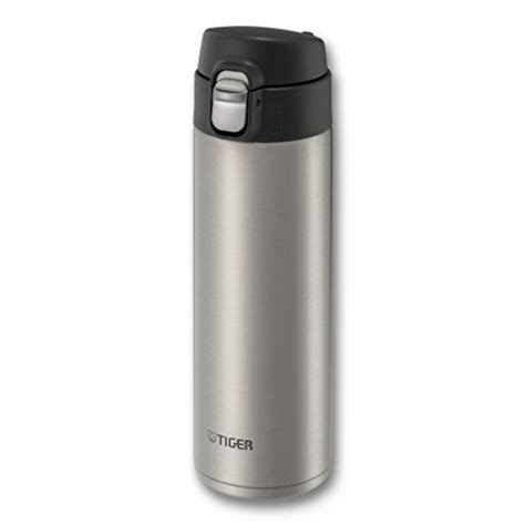 Tiger Stainless Steel Mug Mja A048 tiger mmj a048 xc vacuum insulated stainless steel travel