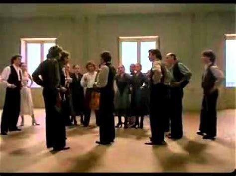 bodas de sangre de 1545305889 mano de mandioca bodas de sangre carlos saura 1981 la pel 237 cula completa2 youtube