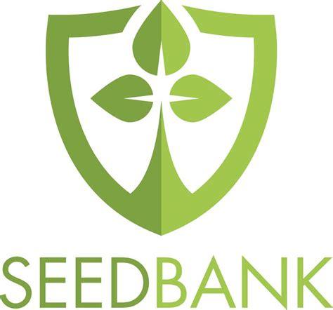 bancos de semillas de marihuana los mejores bancos de semillas de marihuana espa 241 oles