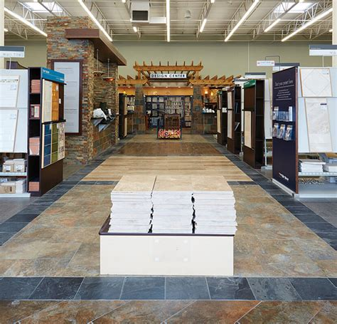 the tile shop travertine mosaic tile with the tile shop photo of the tile shop chicago il