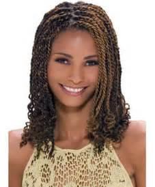 hairstyles with kanekalon hair jumbo kanekalon braid 2 0oz synthetic braiding hair
