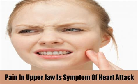 pictures of a woman s neck and jaw line 10 signs symptoms of heart attacks in women how to