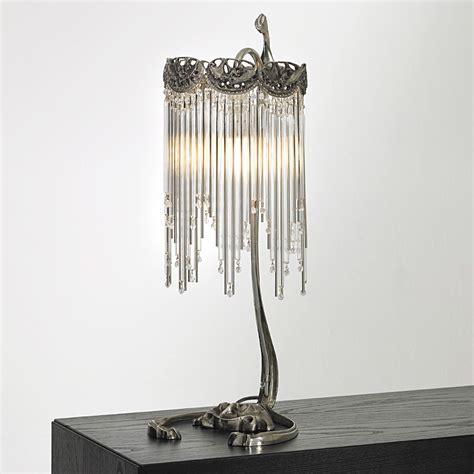 Lamps And Chandeliers Sofar Paris Fabricant Luminaires Art Deco Lampes Lustres