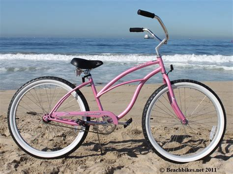 Most Comfortable Bikes by Pin By Beachbikes On For Sale