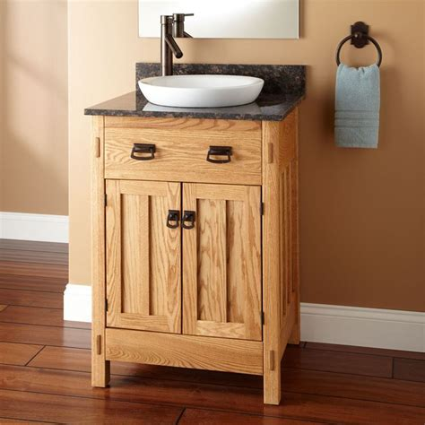 mission style bathroom vanities 17 images about mission craftsman style on
