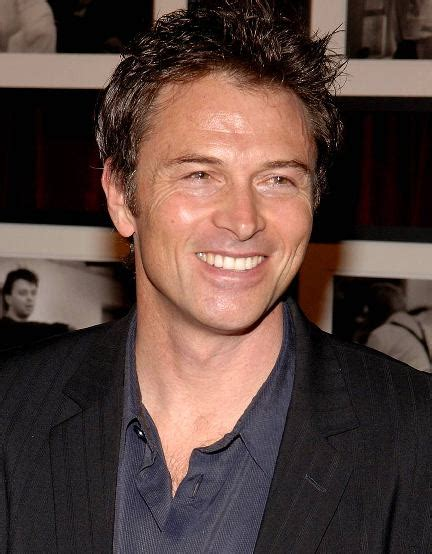tim 6466 gray brown tim daly grey s anatomy and practice wiki
