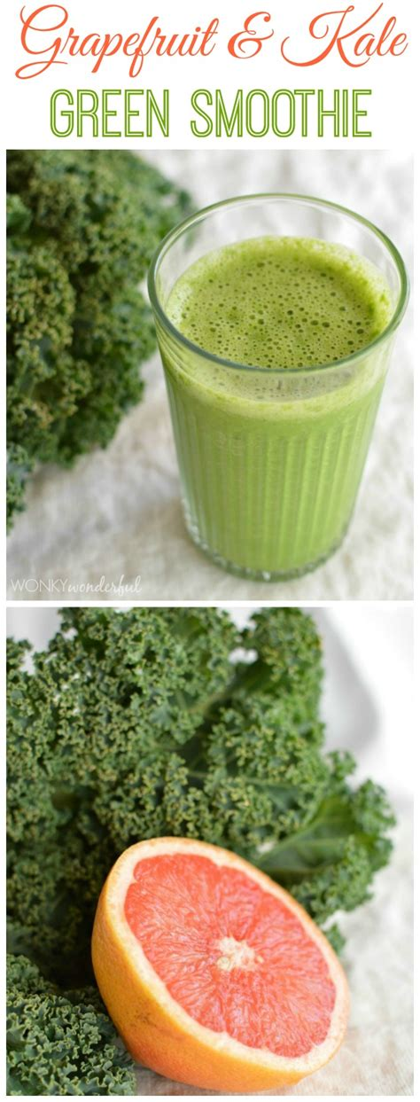 kale smoothies for diabetics 40 kale smoothies for diabetics easy gluten free low cholesterol whole foods blender recipes of weight loss transformation volume 2 books 100 13 wonderful benefits of grapefruit diabetes