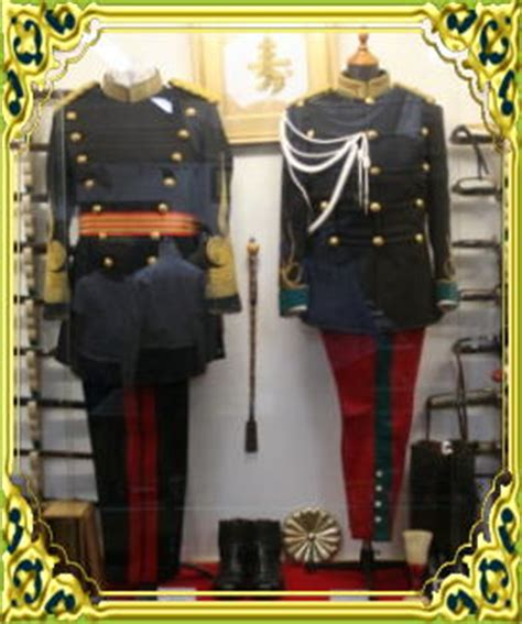 court uniform and dress in the united kingdom wikipedia rikaigunnhakubutukantop