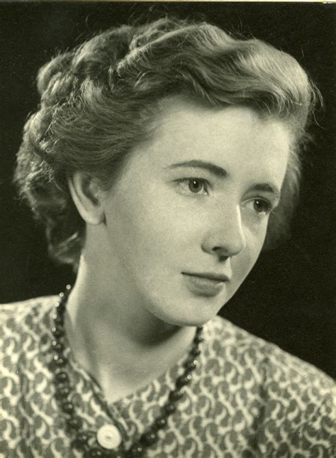 biography of english poet shirley toulson symposium to celebrate much loved twentieth century poet