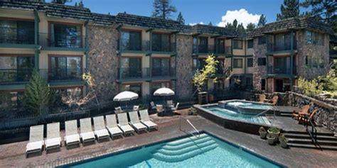 friendly hotels tahoe kid friendly hotels in lake tahoe