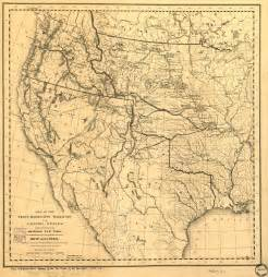 doc butler s u s history website for students maps for