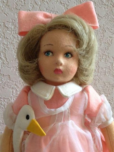 lenci doll aurelia 1000 images about lenci felt dolls on antique