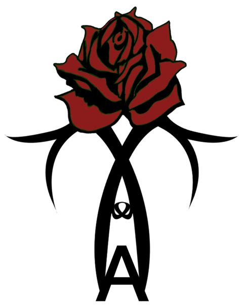thorn designs tattoos clipart best