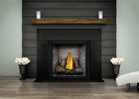 napoleon gas fireplace parts napoleon fireplaces official website quality gas wood