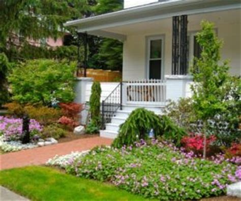 curb appeal 20 modest yet gorgeous front yards curb appeal 20 modest yet gorgeous front yards