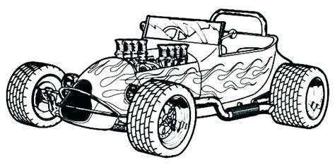 cars characters coloring pages coloring pages car car coloring pages free