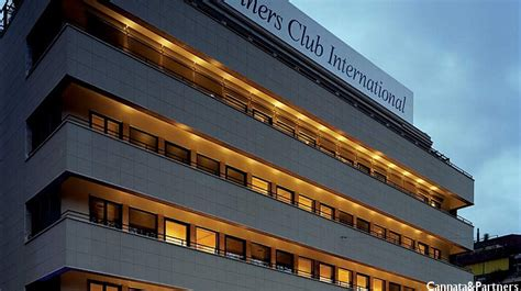aziende sede roma diners club international sede centrale roma aziende