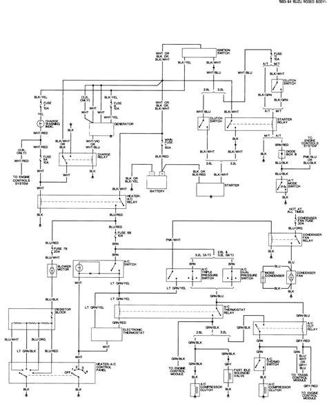 94 isuzu npr wiring diagram get free image about wiring