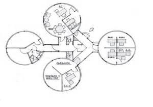 In Law Suites dome floor plans