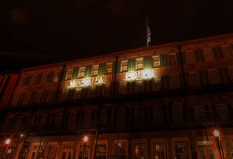 marshall house haunted marshall house haunted 28 images 10 famously haunted hotels of america the