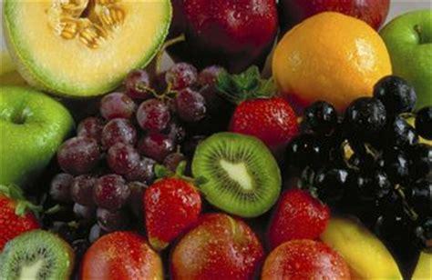 fruit 80 calories list of easy 80 calorie snacks chron