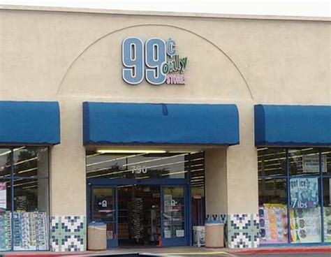 99 cent store 99 cents only store grocery tempe az yelp