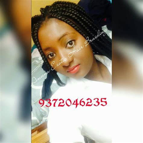african american hair salons dayton ohio ameena african hair braiding hair salons 3507 w