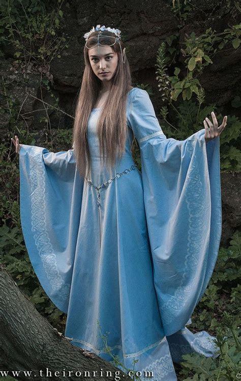 film fantasy medievale oltre 25 fantastiche idee su matrimonio medievale su