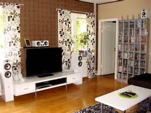 Livingroom Set Up 8 Cool Living Rooms To Die For2014 Interior Design 2014