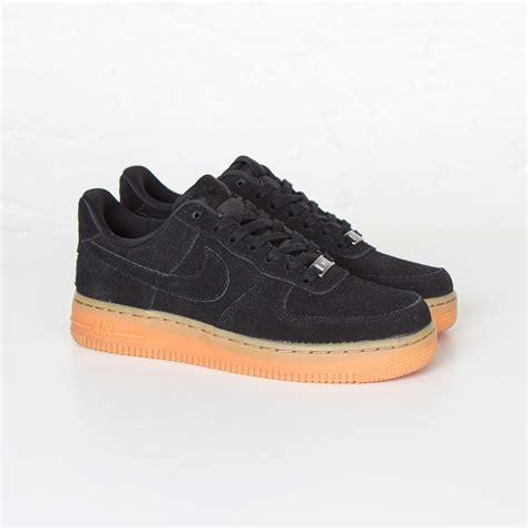 Nike Air 1 nike air 1 mujer negras comprar zapatillas nike air
