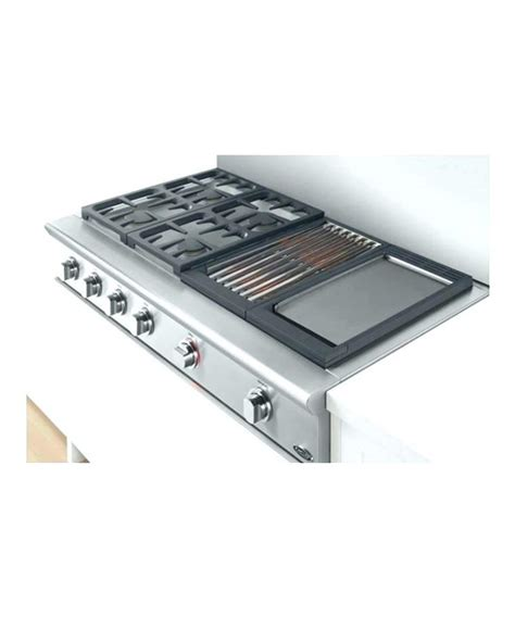 kitchenaid gas cooktop excellent gas stove cooktop cost