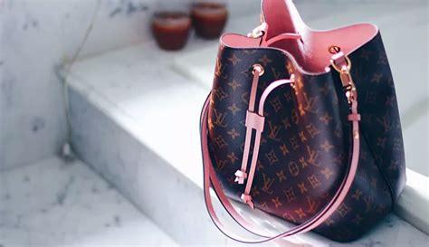 Soft Jacket Black With Leather Branded Louis Vuitton 1 louis vuitton neonoe bag designer vintage