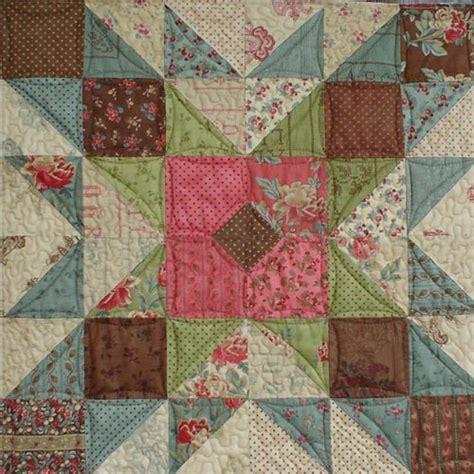s attic moda charm pack quilt pattern ebay