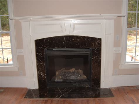 mantel fireplace ideas fireplace mantel designs sles pictures photos of building
