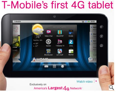 Tablet Support 4g what does 4g for tablets discussion tabletpcreview tablet pc reviews discussion