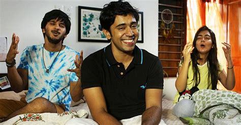 malayalam actor ganapathi and family lights camera conversation kerala days baradwaj rangan