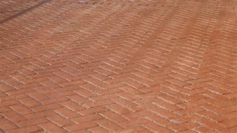 pavimenti mantova pavimenti stati mantova pavimenti mantova pavimenti