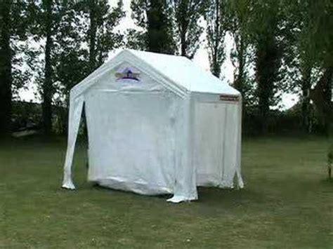 gala tent 2m x 3m pe assembly - Pavillon 2m X 3m