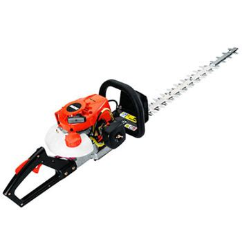hedge trimmers  lawnmower hospital