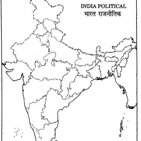 best hd outlinegif united states outline photos pictures of indian political outline map many hd wallpaper