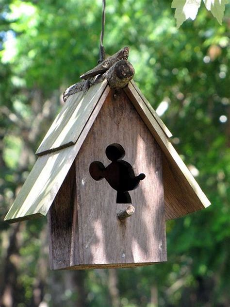 best 28 how to get birds to come to a bird feeder top