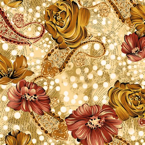 textile design textile design sketches fabric textile designs patterns