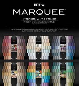 interior house paint primer one coat color collection