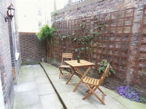 flats for rent in luton 1 bedroom 1 bedroom flat to rent in guildford street luton lu1